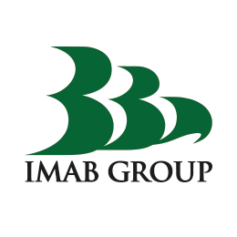 https://www.imab.com/wp-content/themes/wordpress-bootstrap-master/images/logo-IMAB-group-spa.png