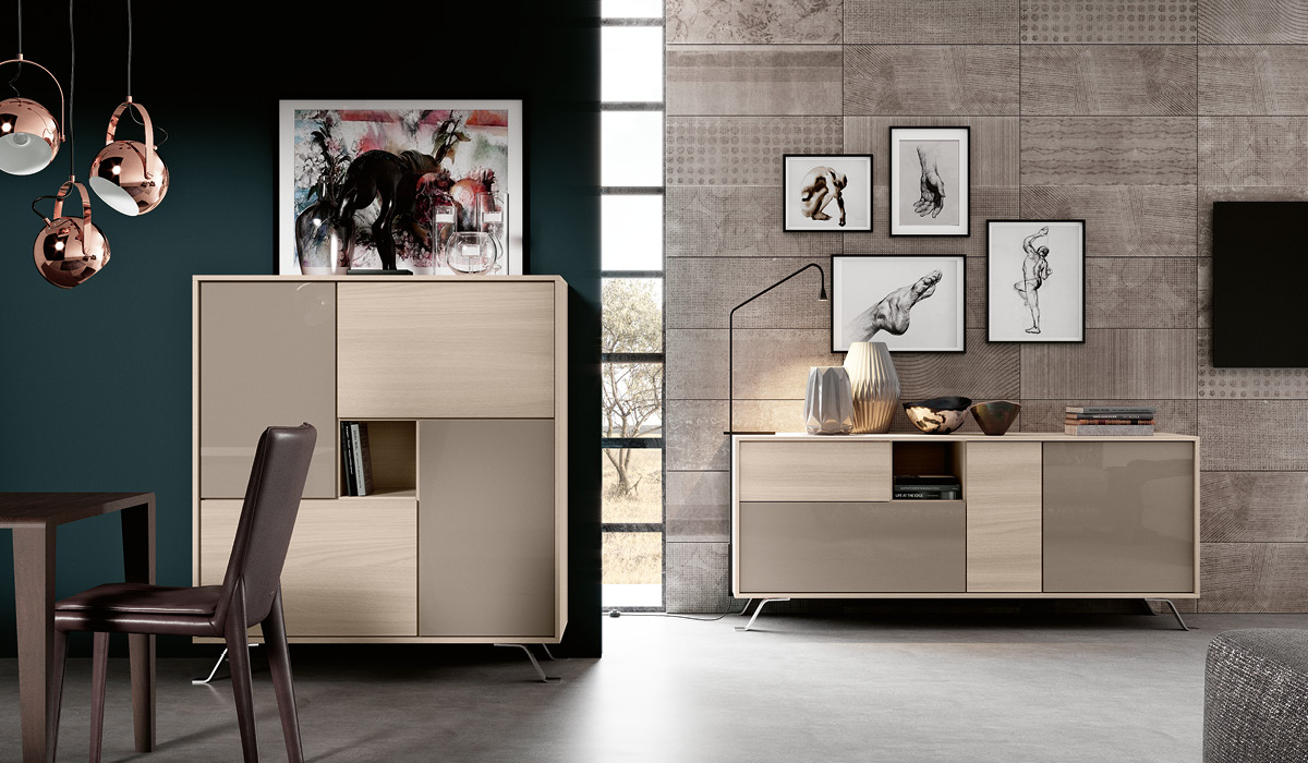 Modular living room furniture > IMAB Group