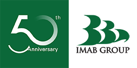 Modular furniture and furnishings > IMAB Group